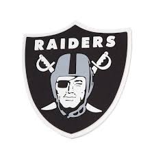 Oakland Raiders Curtains Oakland Raiders You U0027ll Love Wayfair
