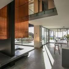 Mid Century Modern Furniture San Diego by Imaginative Mid Century Furniture Decorating Ideas With Interior