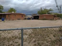 Fourplex Fourplex Investment Properties For Sale In Albuquerque Area