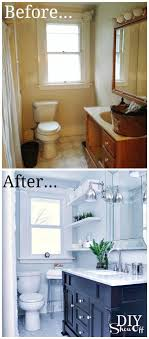 bathroom decorating ideas 2014 home interior makeovers and decoration ideas pictures bathrooms