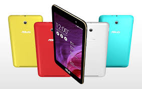 Asus Pad 7 You Didn T Get The Memo Asus Pad 7 Android Tab Is Not Bad The
