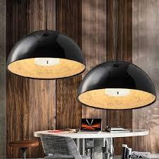 Lampe F Esszimmer Led E27 Nordic Harz Skygarden Designer Led Lampe Led Licht