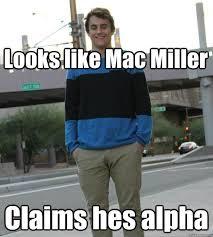 Alpha Meme - smg meme memes quickmeme