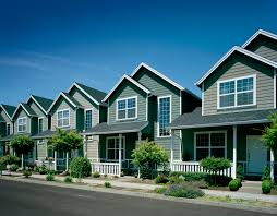 100 what are the different styles of homes 2014