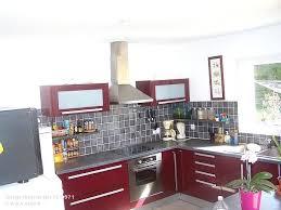 hygiena cuisine meuble cuisine hygena robotstox com