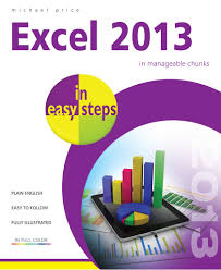 Spreadsheets For Beginners In Easy Steps Excel 2013 In Easy Steps Ebook Pdf In Easy Steps