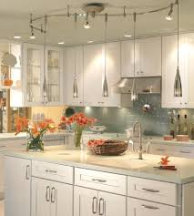 Kitchen Lighting Stores The Lighting Tips Your Kitchen Has Been Asking For Lighting Stores