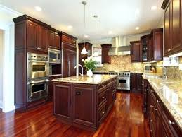 home depot stock kitchen cabinets home depot cabinet review natural pine kitchen cabinets kitchen