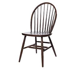 Windsor Armchairs Windsor Series Old Dominion Wood Products