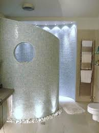 Best Walk Through Shower Ideas On Pinterest Big Shower - Bathroom designs with walk in shower