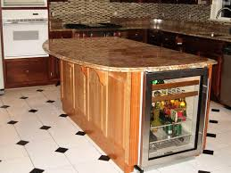 how to choose best cheap kitchen islands