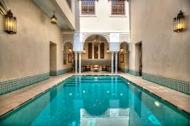 the best locally owned riads in morocco in pictures