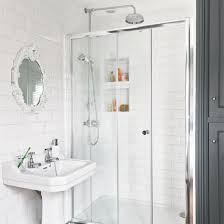 Period Style Bathroom Ideas Housetohome Co Uk by Take A Look Inside This Period Meets Modern Bathroom Ideal Home
