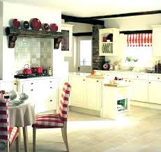 country chic kitchen ideas country chic decorating ideas shabby chic kitchen ideas