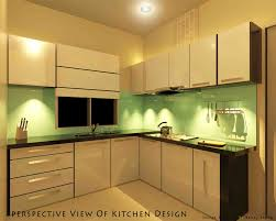 Malaysia Home Interior Design by Kitchen Design Malaysia Kitchen Design Ideas