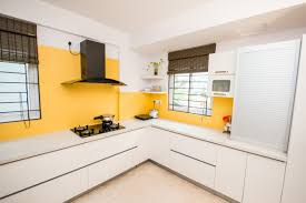 which colour best for kitchen these are the best vastu colours for your kitchen the