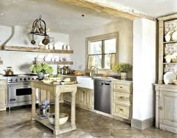 country kitchen styles ideas country kitchen decor homes chic decorating ideas scenic