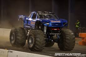 robby gordon u0027s stadium super trucks speedhunters