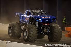 robby gordon u0027s stadium super trucks speedhunters