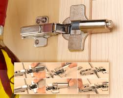adjusting kitchen cabinet doors adjusting kitchen cabinet hinges uk mf cabinets