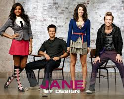 design tv show trendingpinas jane by design