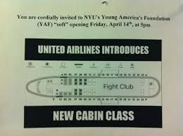 united jpg