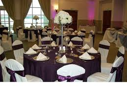 wedding linen 19 best wedding and event linen rentals images on