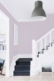 trending interior paint colors home design inspiration