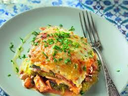cuisiner le chou chou vert nos recettes de chou vert délicieuses