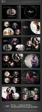 amazing collection of photo album template freakify com