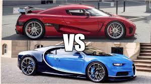 koenigsegg agera r red interior koenigsegg agera r vs 1500hp bugatti chiron world u0027s fastest car