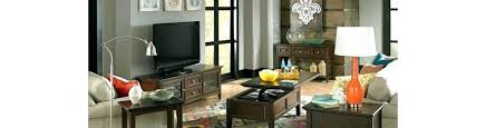 livingroom end tables living room coffee tables and end tables end tables with storage