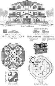 gift shop floor plan online commercial design concept luxury boutique ocean front