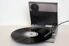 black friday record player the 8 best portable record players