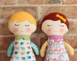 stuffed toy pattern etsy