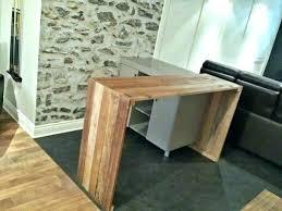 fabriquer cuisine exterieure construire meuble cuisine fabriquer meuble cuisine table cuisine