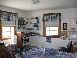 teenager room shining ideas 40 teenage boys room designs we love