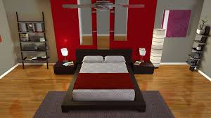 Home Design 3d Online Game Interior Virtual Home Design House Exteriors