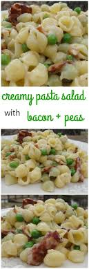 best 25 shell pasta salads ideas on cold side dishes