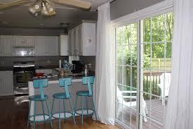 kitchen mesmerizing kitchen curtains ideas kitchen contemporary kitchen curtains for modern home excellent