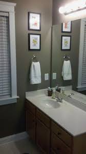 best of sherwin williams paint colors for bathrooms bathroom ideas