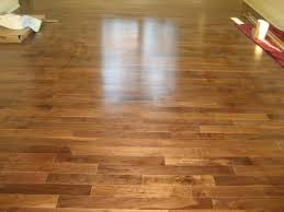 engineered hardwood flooring jp custom tile and wood floors