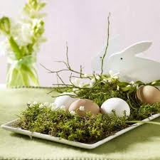 Handmade Easter Table Decorations by 64 Best Rustic Spring Decorating Ideas Images On Pinterest
