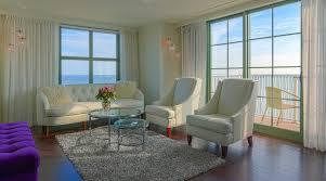 Comfort Inn Virginia Beach Oceanfront Hotel Rooms In Va Beach Suites Hilton Virginia Beach