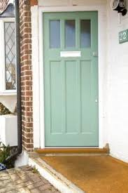 Exterior Doors Fitted Pin By Wendy On Way And Doors Pinterest Search And Image