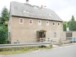 G Stig Haus Kaufen Haus Zum Verkauf 09337 Callenberg Mapio Net