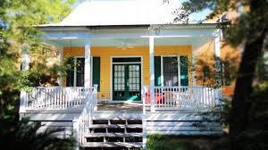 charming creole tiny house on savannah street gorgeous small