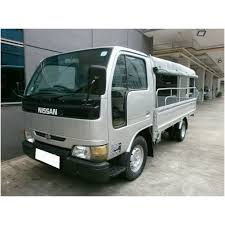 toyota hiace truck acauto u0027s items for sale on carousell