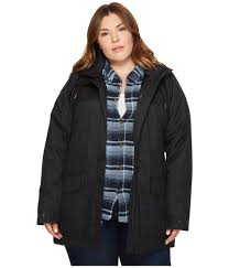 4x Plus Size Clothing Coats And Jackets Women Plus Size Shipped Free At Zappos
