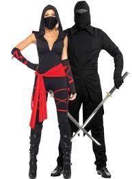 Halloween Costumes Ninjago 8 Halloween Costumes Images Halloween Ideas